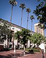 Los Angeles Union Station 18.jpg