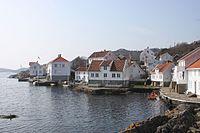 Loshavn Farsund 01.jpg