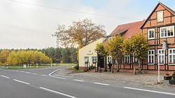LosseTannenk Preussischer Rundsockelstein 215-03.jpg