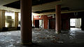 Lost Places Impression 1.jpg