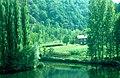 Lot-18-Landschaft am Lot-2001-gje.jpg