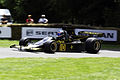 Lotus-Cosworth 76 - Flickr - andrewbasterfield.jpg
