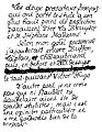 Louÿs - Œuvres complètes, éd. Slatkine Reprints, 1929 - 1931, tome 12p53.jpg
