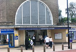 Loughton station.jpg