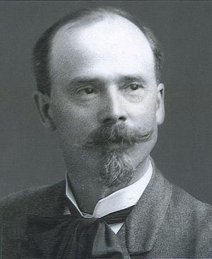 Louis-Philippe Hébert - Louis-Philippe Hébert