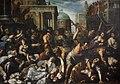 Louis Finson - Moord Onnozele kinderen - Andenne Collegiale kerk Heilige-Begga 29-03-2014 12-53-08.jpg