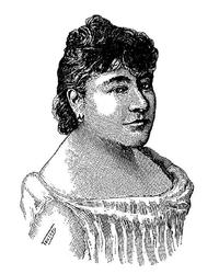 Louise Bourbonnaud.PNG