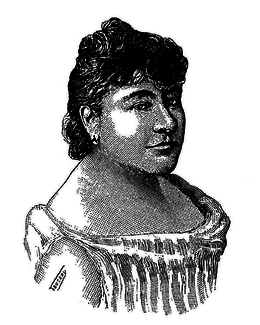Louise Bourbonnaud.PNG
