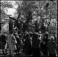 Lourdes, août 1964 (1964) - 53Fi6964.jpg