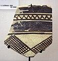 Louvre Antiquités Orientales Fragment gobelet chevrons 14012018.jpg