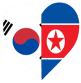 Love Korean Flag.png