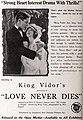Love Never Dies (1921) - 6.jpg