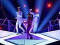 Lovers of Valdaro.Melodifestivalen2019.19e114.1020228.jpg