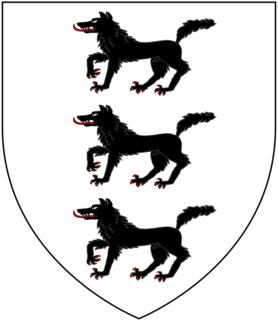 Lovett baronets