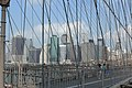 Lower Manhattan from Brooklyn Bridge.jpg