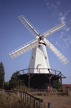 Lower Mill, Woodchurch.jpg