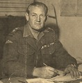 Lt Col Jack Churchill.tif