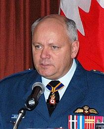 Lt Gen Charlie Bouchard (close-up).jpg