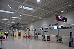 Lublin Airport 2013-01-09 07.JPG