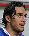 Luca Toni (crop).jpg