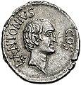 Lucius Antonius.jpg