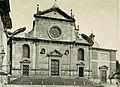 Lucretia Borgia (1904) (14765982525).jpg