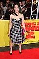 Lucy Liu Kung Fu Panda Premiere Sydney Eva Rinaldi Photography (5828531124).jpg