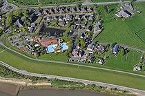 Luftaufnahmen Nordseekueste 2012-05-by-RaBoe-438.jpg