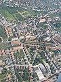 Luftbild 124 Mickten Alttrachau.jpg