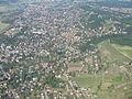 Luftbild 157 Radebeul-West.jpg