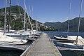 Lugano - panoramio (242).jpg