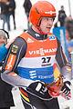 Luge world cup Oberhof 2016 by Stepro IMG 6483 LR5.jpg