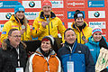 Luge world cup Oberhof 2016 by Stepro IMG 7160 LR5.jpg
