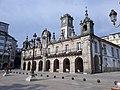 Lugo, Galicia 39.jpg