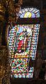 Lugo, catedral 02-16c.jpg