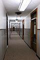 Luhrs Tower Hallway.jpg