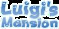 Luigi's Mansion Logo.png