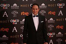 Luis Callejo - Wikipedia
