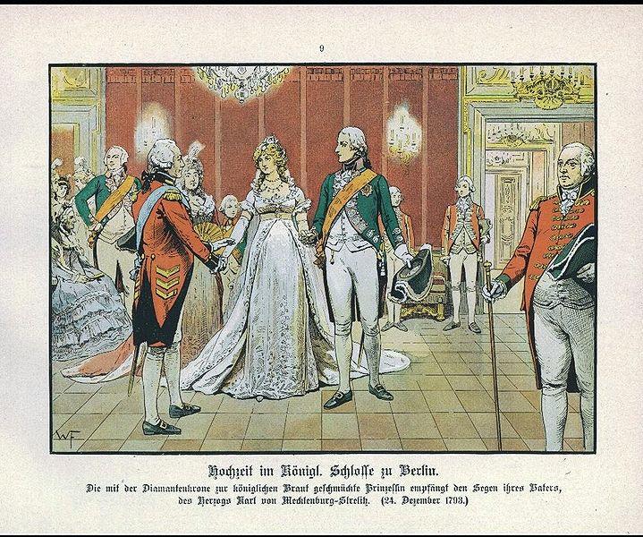 File:Luise Hochzeit 1793.jpg