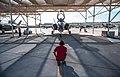 Luke AFB pilots complete first cMDx test 02.jpg