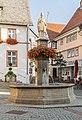 Lullusbrunnen in Bad Hersfeld (3).jpg