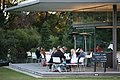 Lunch at Centennial Park Sydney Australia (4054491783).jpg