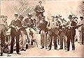 Lunel Viel 1907.jpg