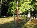 Luoba, sentikių kapinės.JPG