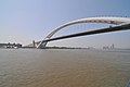 Lupu Bridge over the Huangpu River-1.jpg