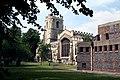 Luton, St. Mary's Church - geograph.org.uk - 1712177.jpg