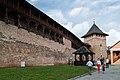 Lutsk Castle 20140831 001.jpg