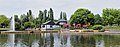 Luxemb City Parc de Merl pavillon.jpg