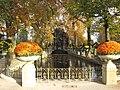 Luxembourg - Beauty - panoramio.jpg