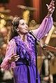 Luz Casal y la Banda Sinfónica Municipal protagonizan el concierto benéfico de Reyes 03 (cropped).jpg